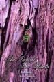 An Insight into Plants Vol. 1 & 2, Rajan Sankaran