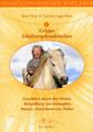Homöopathischer Ratgeber 5: Grippe Erkältungskrankheiten, Ravi Roy / Carola Lage-Roy