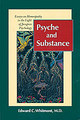 Psyche and Substance, Edward C. Whitmont