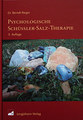 Psychologische Schüssler-Salz-Therapie, Berndt Rieger