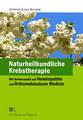 Naturheilkundliche Krebstherapie, Johann J. Kleber