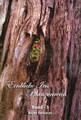 Einblicke ins Pflanzenreich - Band 3, Rajan Sankaran