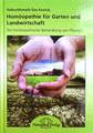 Homöopathie für Garten und Landwirtschaft, Vaikunthanath Das Kaviraj