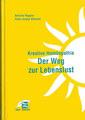 Kreative Homöopathie - Der Weg zur Lebenslust, Antonie Peppler / Hans-Jürgen Albrecht