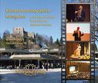 Kinderhomöopathie-Kongress 2009 - 6 DVD's - Sonderangebot, Herbert Pfeiffer / Farokh J. Master / Roberto Petrucci