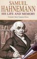 Samuel Hannemann - His Life and Memory, Francois-Flores