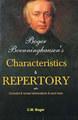 Boger - Boenninghausen's Characteristics & Repertory, Cyrus Maxwell Boger