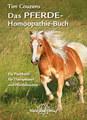 Das Pferde-Homöopathie-Buch, Tim Couzens