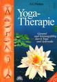 Yoga-Therapie, A.G. Mohan