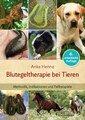 Blutegeltherapie bei Tieren, Anke Henne