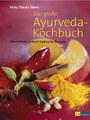 Das große Ayurveda-Kochbuch, Nicky Sitaram Sabnis