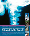Schwachstelle Genick, Bodo Kuklinski / Anja Schemionek