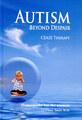 Autism: Beyond Despair, Tinus Smits