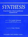 Synthesis 7.0 Big Size, Frederik Schroyens