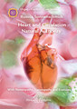 Heart and Circulation - Natural Authority, Rosina Sonnenschmidt