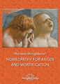 Homeopathy for Anger and Mortification, Massimo Mangialavori