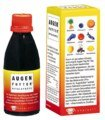 Augenfutter® Liquid 100 ml