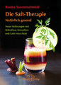 Die Saft-Therapie, Rosina Sonnenschmidt