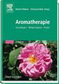 Aromatherapie, Dietrich Wabner / Christiane Beier