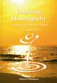 Inspiring Homeopathy - Final edition, Tinus Smits