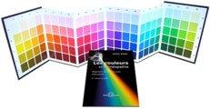 Les couleurs en homéopathie - Set, Ulrich Welte