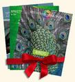 Set - Spectrum of Homeopathy - Set 2011, Narayana Verlag