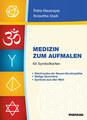 Medizin zum Aufmalen. Kartenset mit 64 Symbolkarten, Petra Neumayer / Roswitha Stark