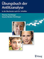 Übungsbuch der Antlitzanalyse, Thomas Feichtinger / Susana Niedan-Feichtinger