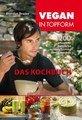 Vegan in Topform - Das Kochbuch, Brendan Brazier