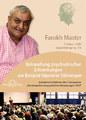 Behandlung psychiatrischer Erkrankungen am Beispiel bipolarer Störungen - 1 DVD - Sonderangebot, Farokh J. Master