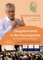 Säugetiermittel in der Homöopathie - 1 DVD - Sonderangebot, Jonathan Hardy