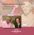 """Farokh Master im Porträt """"Alte und neue Meister der Homöopathie""""  - 1 DVD - Sonderangebot, Farokh J. Master"""