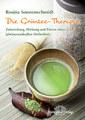 Die Grüntee-Therapie, Rosina Sonnenschmidt