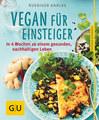 Vegan für Einsteiger, Rüdiger Dahlke