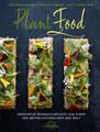 Plant Food, Matthew Kenney / Meredith Baird / Scott Winegard