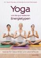 Yoga und die ayurvedischen Energietypen, David Frawley / Sandra Summerfield-Kozak