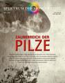 Spektrum der Homöopathie 2015-1, Zauberreich der Pilze- Restposten, Narayana Verlag