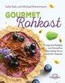 Gourmet Rohkost, Sofia Rab / Michael Brönnimann