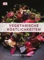Vegetarische Köstlichkeiten, Yotam Ottolenghi