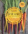 Oh She Glows! Das Kochbuch, Angela Liddon