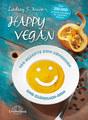 Happy Vegan, Lindsay S. Nixon
