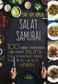 Salat Samurai, Terry Hope Romero