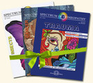 Set - Spectrum of Homeopathy - Set 2014, Narayana Verlag