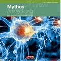 Mythos Ansteckung, Johann Loibner