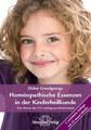 Homöopathische Essenzen in der Kinderheilkunde, Didier Grandgeorge