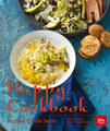 Happy Cookbook, Anna Koppold