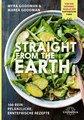 Straight from the Earth, Goodman Myra / Goodman Marea