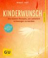 Kinderwunsch, Birgit Zart