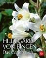 Der Hildegard-Garten, Gerda Tornieporth