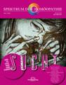 Spektrum der Homöopathie 2016-3, Sucht, Narayana Verlag